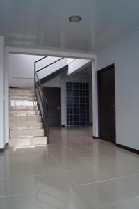 Apartamentos Viviconfort