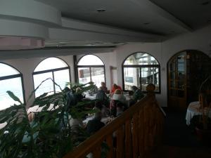 Guesthouse Hacijenda, Penzióny  Sveti Juraj - big - 42