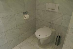 Viennaflat Apartments - 1010, Apartmány  Vídeň - big - 67