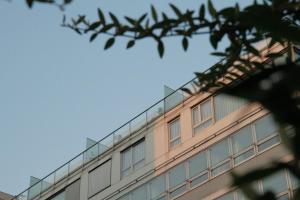Viennaflat Apartments - 1010, Apartmány  Vídeň - big - 65