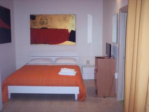 Salento b&b Trepuzzi