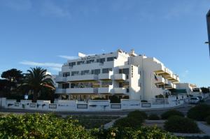 obrázek - Hotel Montemar