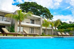 Rivabella - , , Mauritius