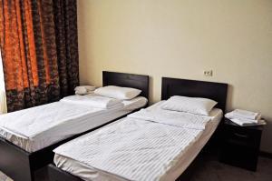Гостинично-оздоровительный комплекс Курорт Нальчик - фото 12