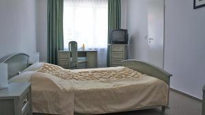 Hotel Corum, Hotely  Karpacz - big - 27