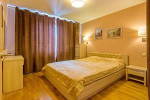 Apartments Konkovo