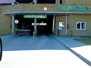 На Дзержинского 56a - фото 14
