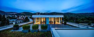 Midori - The Green Guesthouse