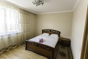 Апартаменты на Бальзак 8д - фото 2