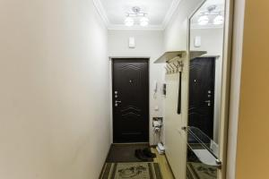 Апартаменты на Бальзак 8д - фото 12