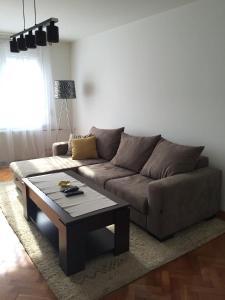 Apartment Asija - фото 2