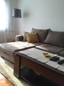 Apartment Asija - фото 3