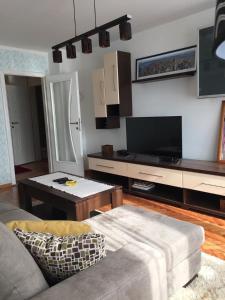 Apartment Asija - фото 5