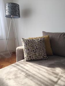 Apartment Asija - фото 6