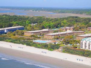 obrázek - Hilton Head Island Beach and Tennis Resort