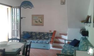 Casa Vacanze Marina Residence