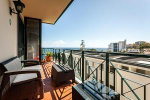 Apartamento Princesa Madeira
