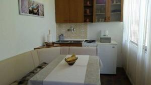 Apartment Alice, Appartamenti  Novigrad Istria - big - 12