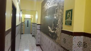 Hostal 7 Soles, Affittacamere  Las Palmas de Gran Canaria - big - 44