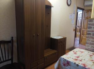 Мотель Маланина Изба - фото 21
