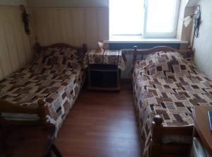 Мотель Маланина Изба - фото 16