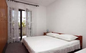 Apartments Barbatska I