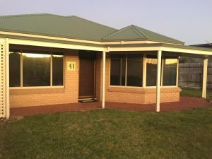 Bella Beach House Margaret River - Margaret River Wine Region, Western Australia, Australia