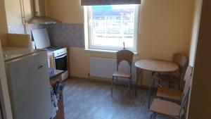 Airites street apartment