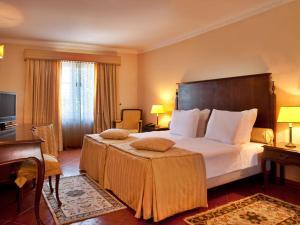 Hotel Club d'Azeitao, Setúbal