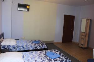 Мини-отель Оазис - фото 21