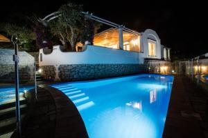 obrázek - Villa Mascia