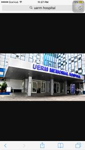 Mezza 2 Condominium, Апартаменты  Манила - big - 21