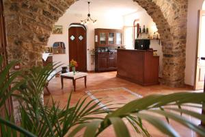 Nearby hotel : Country House B&B Antica Dimora Del Sole