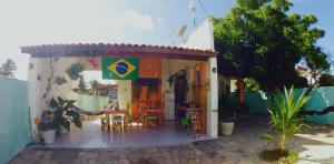 obrázek - Hostel Casa dos Girassóis