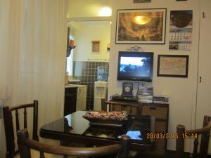 Apartment Isevica - фото 22