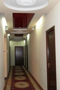 Отель Аристократ - фото 25