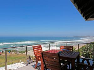 Книсна - Brenton Haven Beachfront Resort