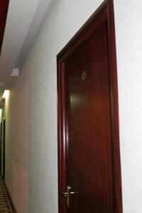 Отель Аристократ - фото 26
