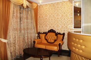 Отель Аристократ - фото 11