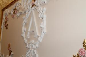 Отель Аристократ - фото 15