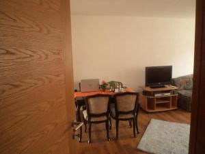 Visoko City Apartment, Apartments  Visoko - big - 6
