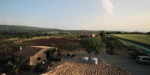 obrázek - Agriturismo Manitta
