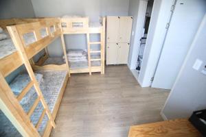 Namu Guesthouse & Pension, Гостевые дома  Yeosu - big - 8