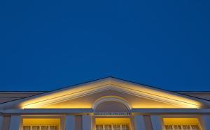 Hotel Quisisana, Hotels  Capri - big - 77