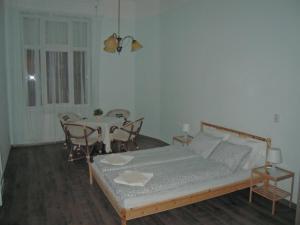 Bella Hostel