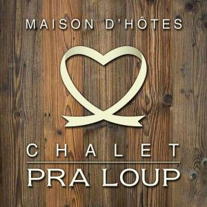 Pra-Loup Vacances