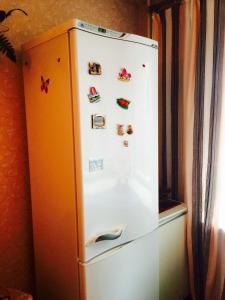 Апартаменты Черного 31 - фото 1