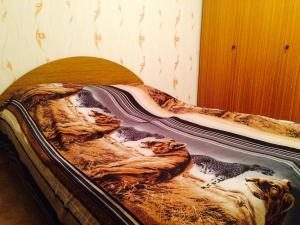 Апартаменты Черного 31 - фото 2