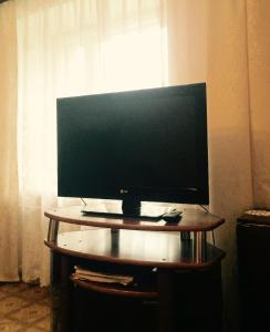 Апартаменты Черного 31 - фото 4