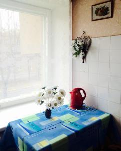 Апартаменты Черного 31 - фото 5